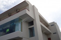 Huur Appartementen Salina