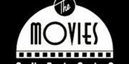 movies-1200