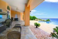 Luxe Koopwoning Coral Estate