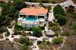 Koopwoning Coral Estate