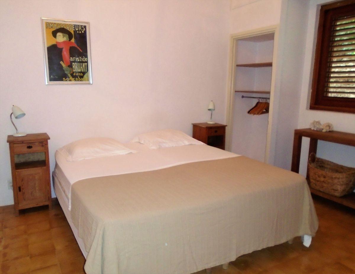 slaapkamer 4 beige - CuraHouseCare