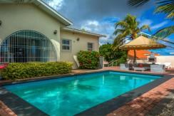 Villa-Felis-Vakantiehuis-op-Curacao-dsc0790_1_2hdr
